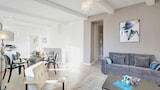 Sweet Inn Apartments II - Paris Hotels