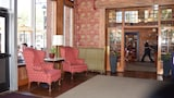 Weatherford Hotel - Flagstaff Hotels