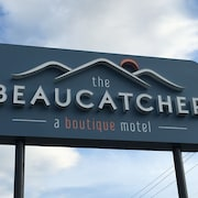 The Beaucatcher – A Boutique Motel