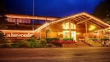 Lakewoods Resort & Lodge - Cable Hotels