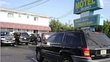 Driftwood Motel - Point Pleasant Beach Hotels