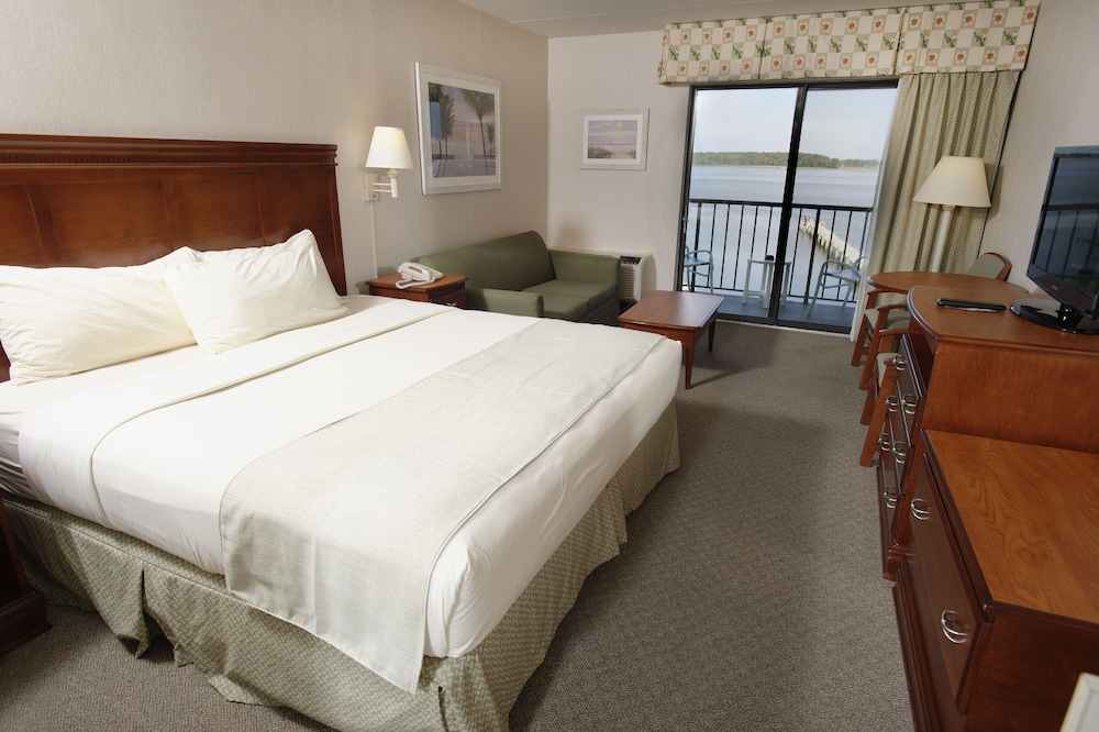 Cheap Hotel Rooms In Dewey Beach