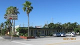 Vacation Inn Motel - Fort Lauderdale Hotels