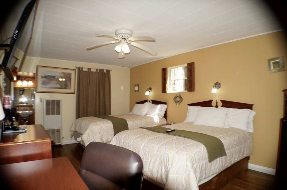 Hotels With Conference Rooms In Greenville Nc