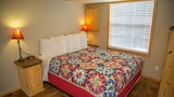 La Hacienda RV Resort & Cottages - AUSTIN Hotels