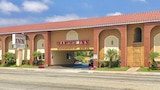 Diamond Inn - Inglewood Hotels