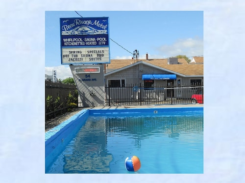 Old Orchard Beach Hotels With A Pool Cheap Hotels With