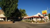 Adventure Inn & Motel - Moab Hotels