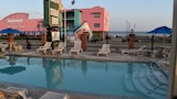 Star Inn - Biloxi Hotels