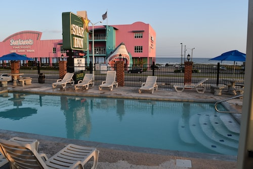 Check Expedia for Availability of Star Inn Biloxi