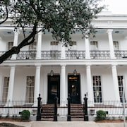 Top 10 Lower Garden District Hotels in Magazine Street 119