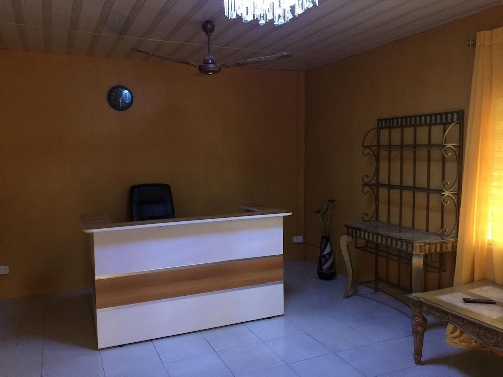 Volta Escape Resort 2019 Room Prices Deals Amp Reviews