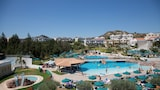Cyprotel Faliraki - All Inclusive - Rhodes Hotels