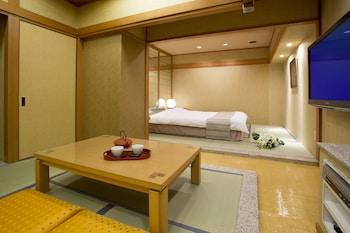 ホテル椿イン