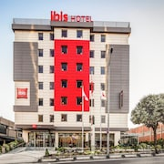 ibis Istanbul Airport