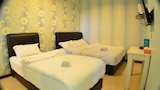 EV World Hotel Kajang - Kajang Hotels