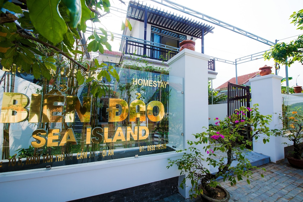 Bien Dao Homestay Hoi An: 2019 Room Prices $29, Deals & Reviews