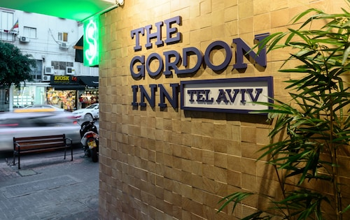 Gordon Inn & Suites