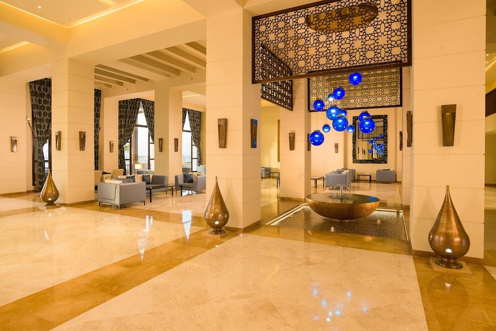 Fanar Hotel And Residences Salala Hotelbewertungen 2019 Expedia De