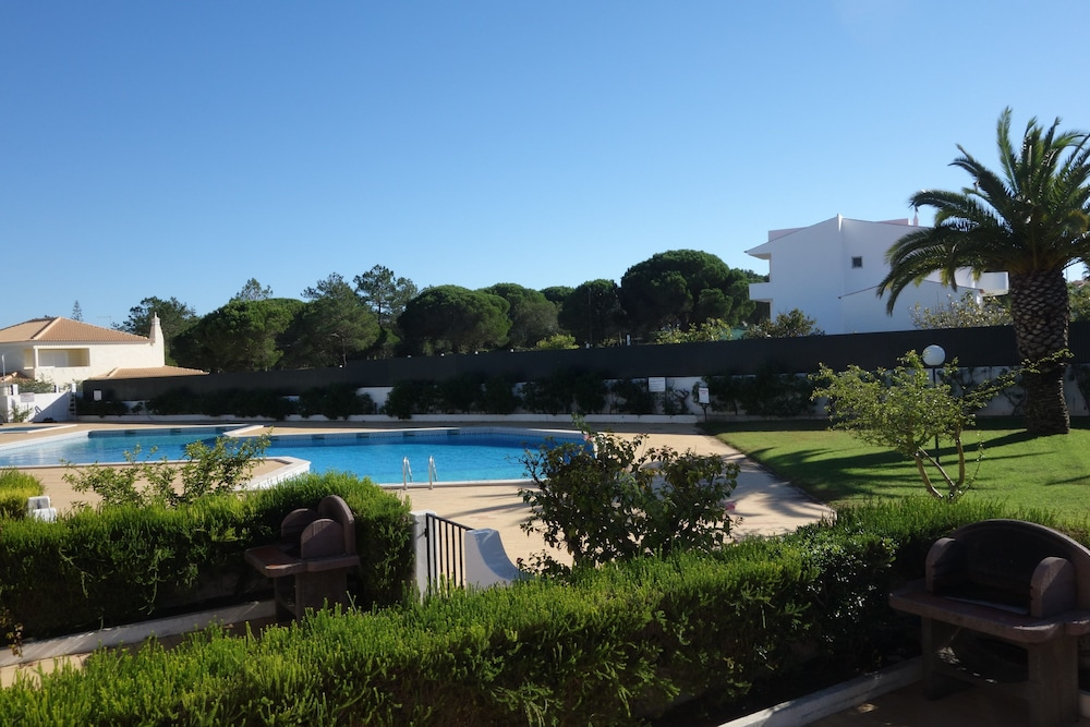 Villas Joinal (Albufeira) – 2019 Hotel Prices | Expedia.co.uk