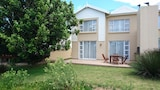 Lodge 93 Pinnacle Point Beach and Golf Resort - Mossel Bay Hotels