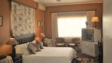 Sparkling Star Bed & Breakfast - Durban Hotels