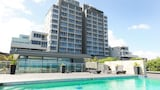 Infinity Self-Catering Apartments - Cape Town Hotels