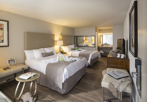 Orlando Florida Hotels From 50 Cheap Hotel Deals