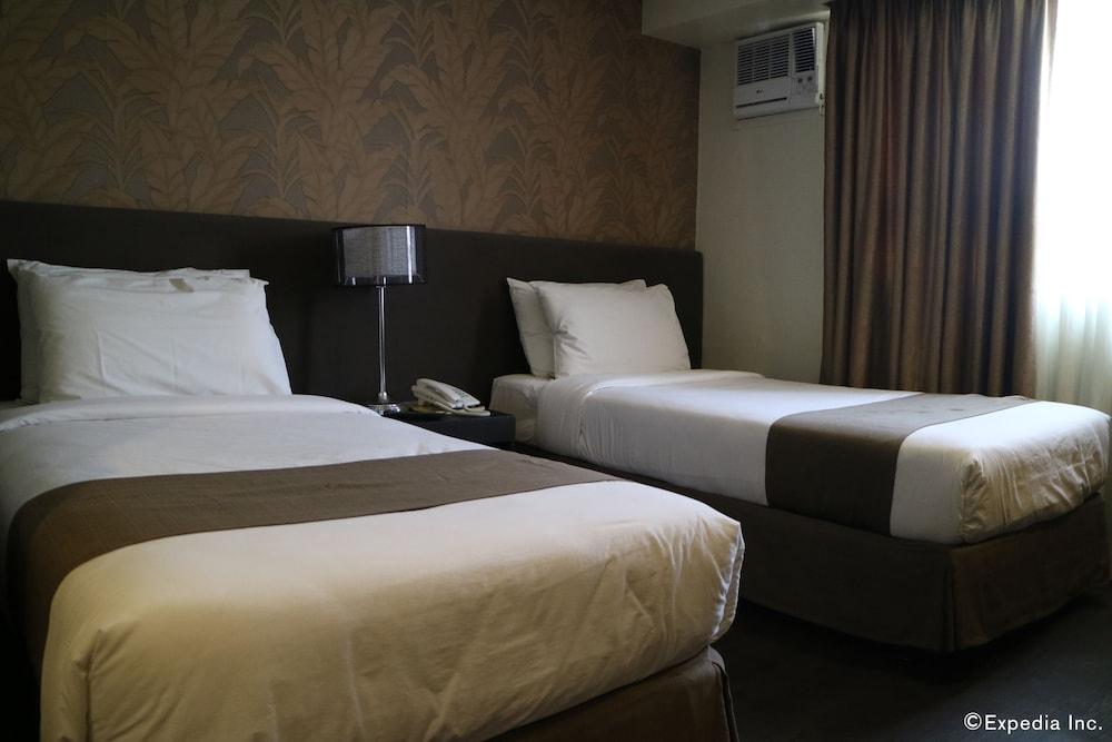Gt Hotel Jaro Iloilo Room Rates