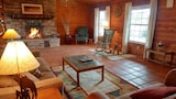 Charming Ostrich Ranch Guest House - Dolan Springs Hotels