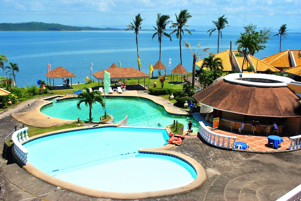 Leyte Park Resort Hotel 2019 Room Prices 28 Deals Reviews Expedia