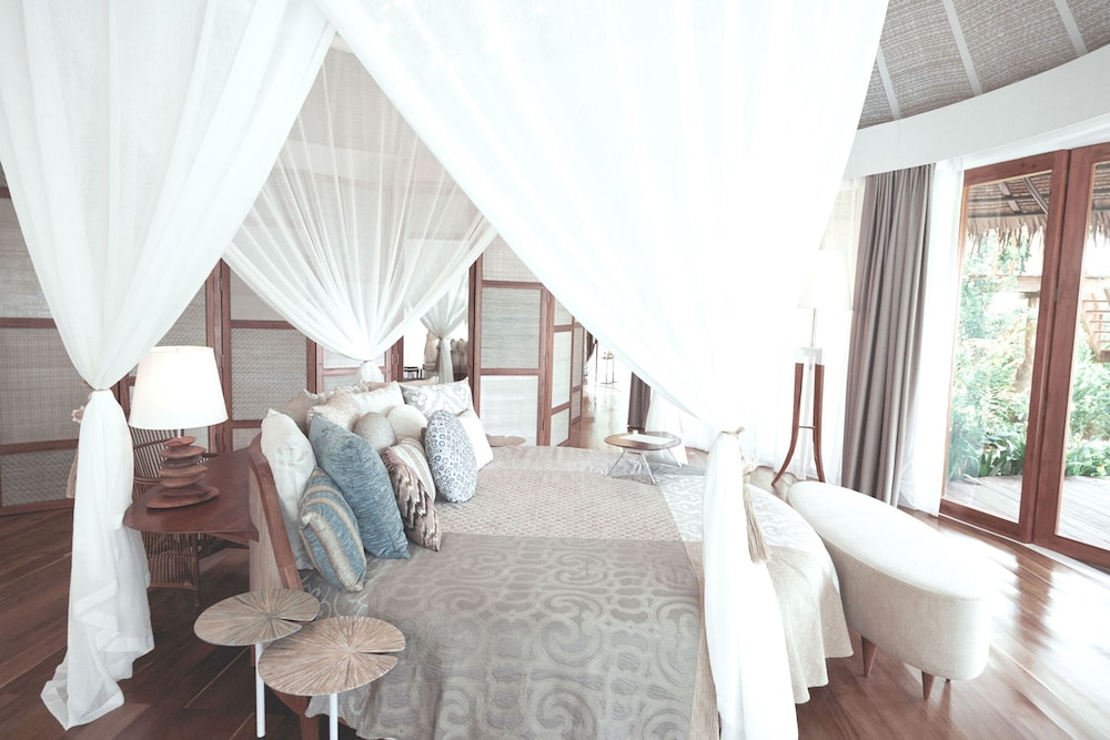 Room, Nay Palad Hideaway - All Inclusive