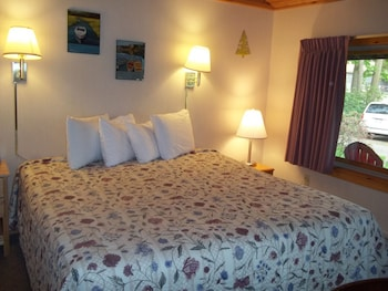Wiscasset Woods Lodge Deals & Reviews (Boothbay Harbor, USA
