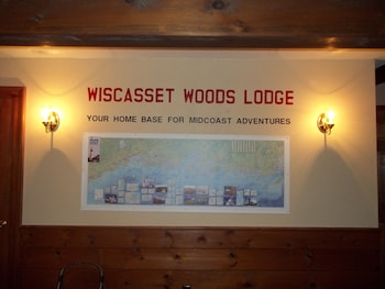 Wiscasset Woods Lodge, Boothbay Harbor: 2019 Room Prices