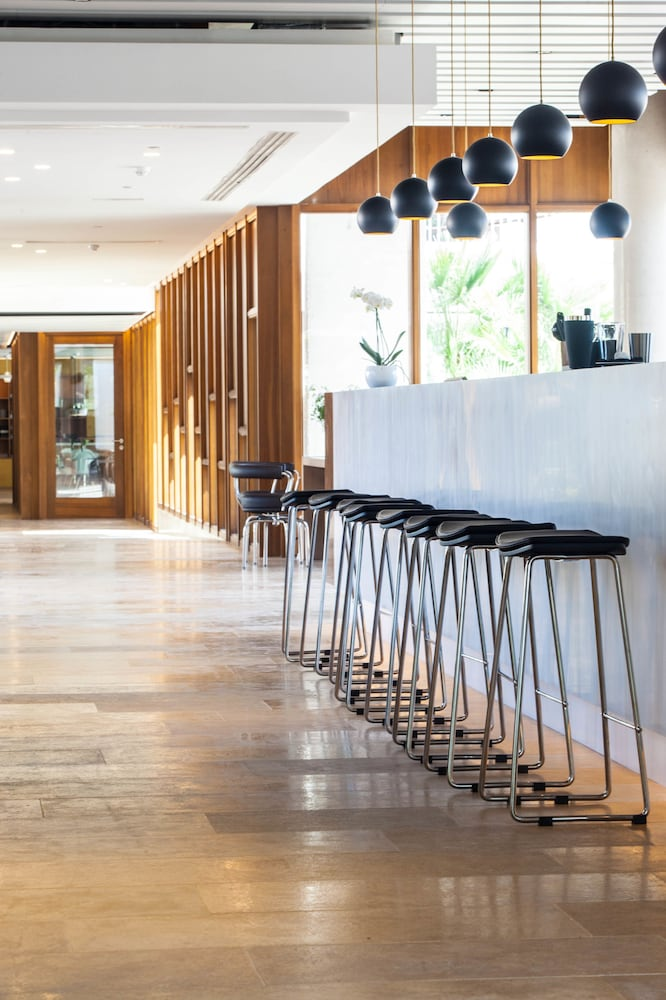 Bett Im Schlafzimmer Design Modern Italienisch Lecomfort , Od Talamanca Ibiza Hotelbewertungen 2018
