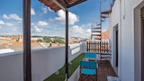 Y Quebedo - Concept Serviced Apartments - Setubal Hotels