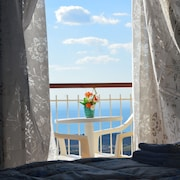 Top 10 Hotels Closest To Via Atenea In Agrigento From 41