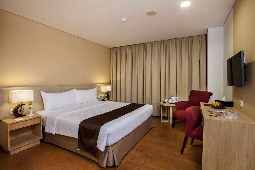 days hotel suites by wyndham jakarta airport 2019 pictures rh expedia ca