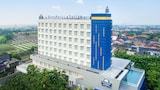 Days Hotel and Suites Jakarta Airport - Tangerang Hotels