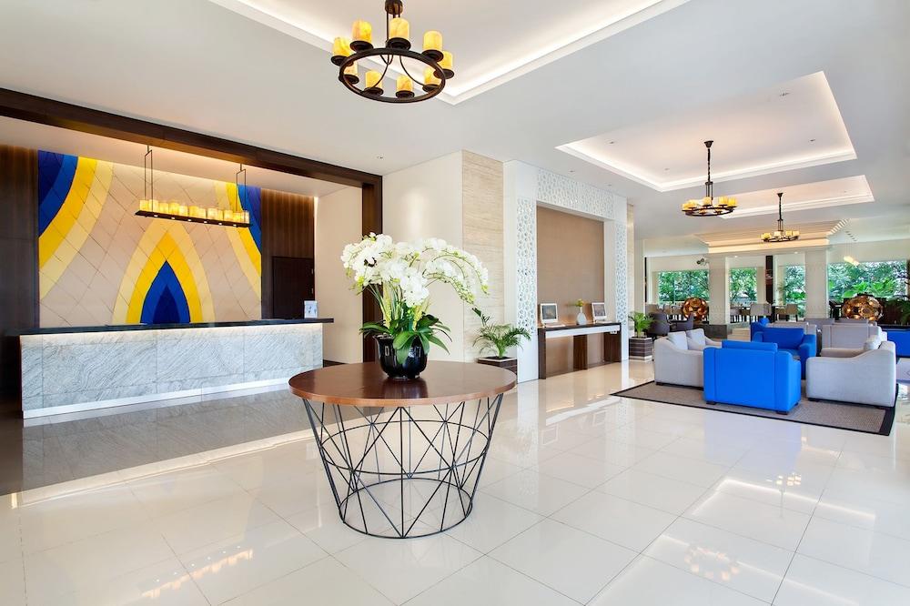 Days Hotel Suites By Wyndham Jakarta Airport Jakarta 2019