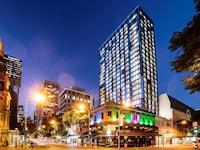 ibis Styles Brisbane Elizabeth Street (5 of 31)