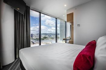 40 Elizabeth Street, Brisbane CBD, 4000 Brisbane, Australia.