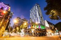 ibis Styles Brisbane Elizabeth Street (29 of 31)