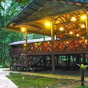 Singgahmata Holidays Camp