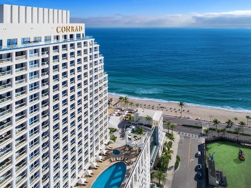 Cheap Hotels in Fort Lauderdale - Find $53 Hotel Deals