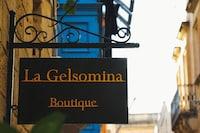 Locanda La Gelsomina (19 of 54)
