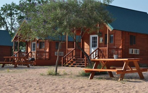 Check Expedia for Availability of Willow Point Resort