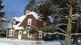 Chambers House Bed and Breakfast - Pinedale Hotels