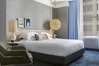 The Kimpton Gray Hotel (3 of 121)