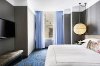 The Kimpton Gray Hotel (9 of 121)